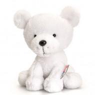 Ursulet polar de plus Pippins 14 cm