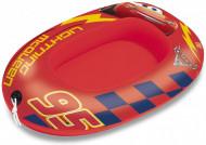 Barca gonflabila Cars 3 94 cm