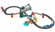 Circuit Bridge Lift Thomas & Skiff Thomas&Friends Track Master