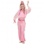 Costum Duh Widmann 140 cm