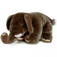 Elefant de plus 35 cm
