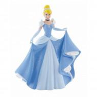 Figurina Cenusareasa Printesele Disney Bullyland