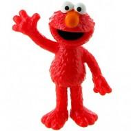 Figurina Elmo Street