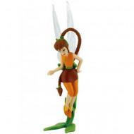 Figurina Fawn Clopotica Bullyland