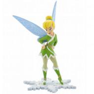 Figurina Tinker Bell Bullyland