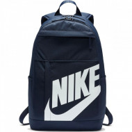 Ghiozdan rucsac Nike Elemental 2.0 albastru-inchis 48 cm BA5876451