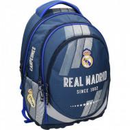 Ghiozdan scoala Real Madrid 1902 46 cm