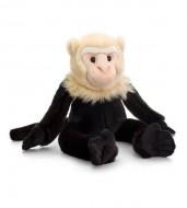 Maimuta de plus Capucin 20 cm
