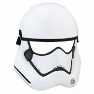 Masca Stormtrooper First Order Star Wars Hasbro
