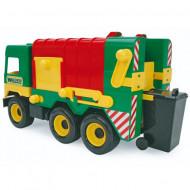 Masina de gunoi Wader 42 cm