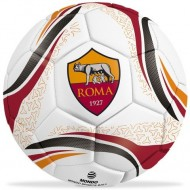 Minge de fotbal AS Roma