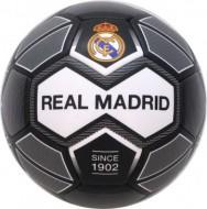 Minge de fotbal FC Real Madrid 1902