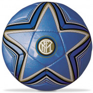 Minge de fotbal Inter Milan