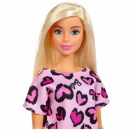 Papusa Barbie T7439/GHW45