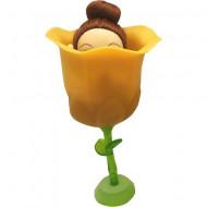 Papusa Floare