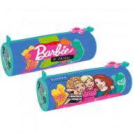 Penar cilindric Barbie