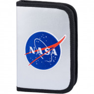 Penar neechipat cu parti pliabile NASA