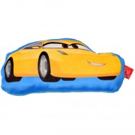 Perna de plus Cruz Ramirez Cars 3