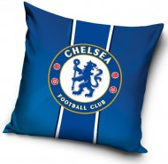 Perna patrata FC Chelsea