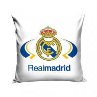 Perna patrata FC Real Madrid RM162005