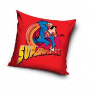 Perna patrata Superman SUP8003