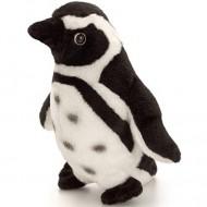 Pinguin de plus Keel Humboldt Toys 30 cm