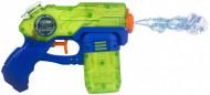 Pistol cu apa X-Shot Stealth Soaker 15 cm