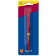 Pix cu capac FC Barcelona