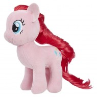 Ponei de plus Pinkie Pie My Little Pony 17 cm