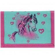 Portofel Horse Spirit