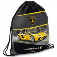 Sac de umar Lamborghini Aventador S