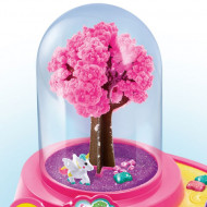 Set de creatie Magic Wonder Garden So Magic