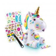 Set de creatie Unicorn Style 4 Ever