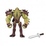 Set de joaca figurina Vilgax Ben 10
