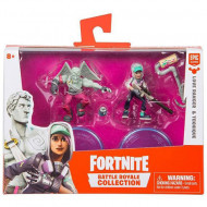 Set de joaca figurine Battle Royale Colection Fortnite
