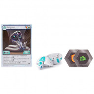 Set de joaca Haos Fangzor Bakugan Battle Planet
