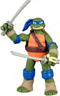 Set de joaca Leonardo Turtles' Leader and King of the Katana Testoasele Ninja