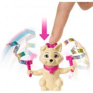 Set de joaca Swim 'N Dive Barbie Barbie Dreamhouse Adventures