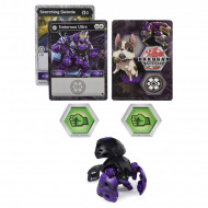 Set de joaca Tretorous Bakugan Ultra Armored Alliance
