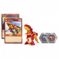 Set de joaca Ultra Pyrus Trox Bakugan Battle Planet