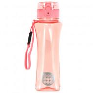Sticla pentru apa Roz-Deschis Ars Una 500 ml