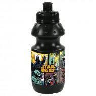 Sticla pentru apa Star Wars