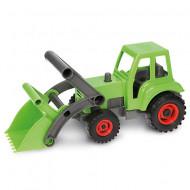 Tractor buldozer Eco Actives Lena 35 cm