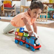 Trenulet Wobble Cargo Stacker Thomas&Friends