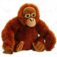 Maimuta de plus Urangutan 45 cm
