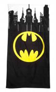 Prosop bumbac Batman 140x70 cm