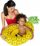 Colac gonflabil pentru copii Ananas