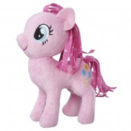 Ponei de plus Pinkie Pie My Little Pony 13 cm