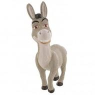 Figurina Magarul Donkey Shrek
