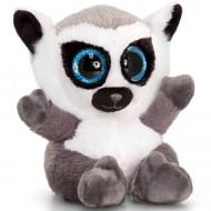 Lemur de plus Animotsu Ochi Mari Keel Toys 15 cm